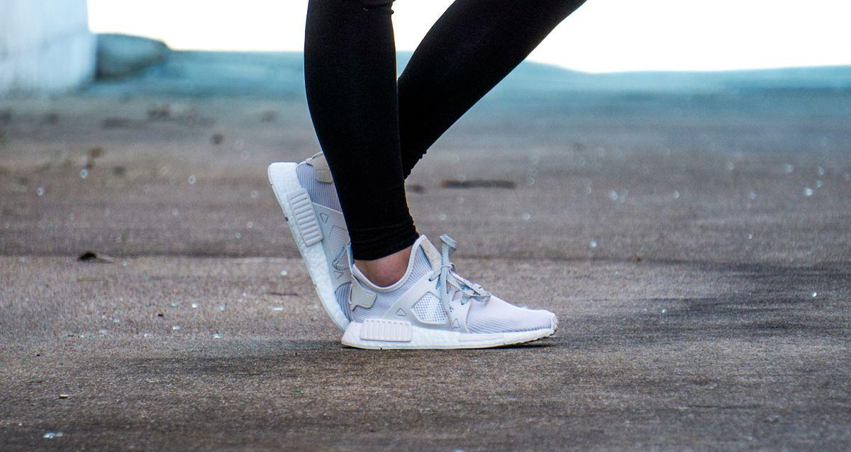 Весенний климат-контроль: правила ухода за обувью