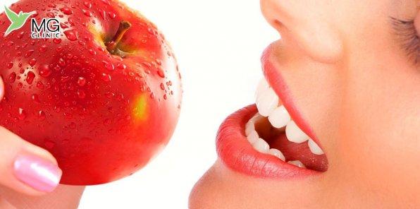 Скидки до 85% на стоматологию в MG Clinic