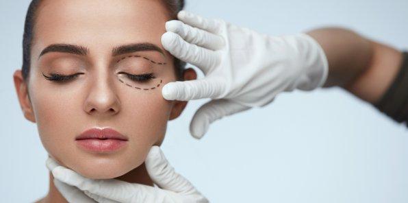 Скидки до 84% на косметологию в центре «Либэль»