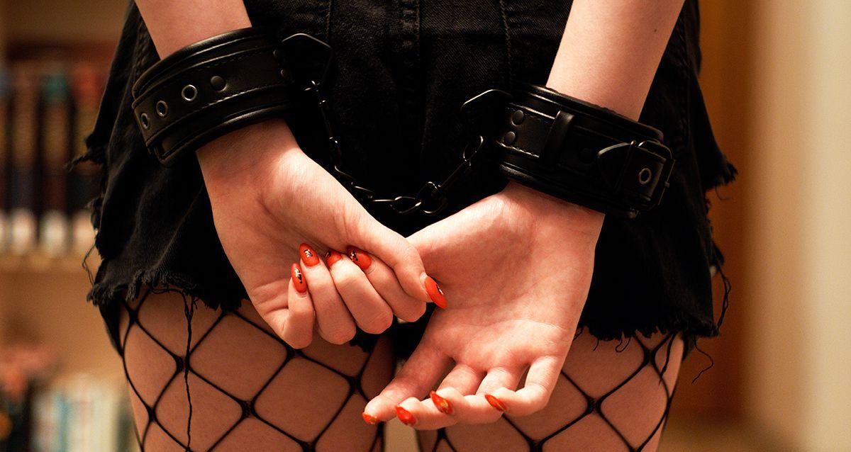 «Просто такая странная любовь...» ТОП-5 забавных секс-предпочтений!