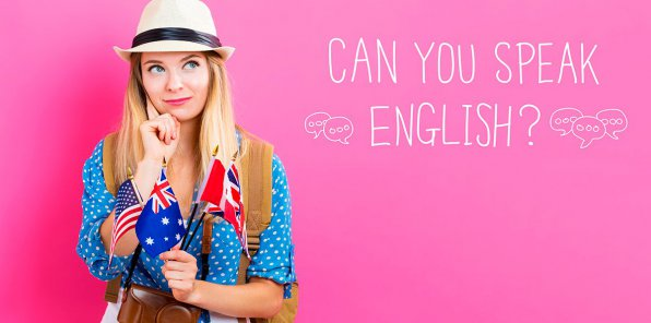 Скидки до 100% на изучение иностранных языков
