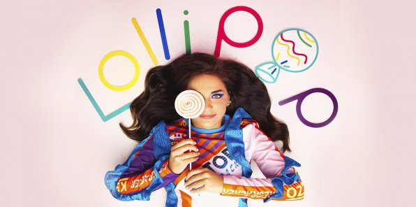 Скидки до 75% на услуги салона эпиляции LolliPop