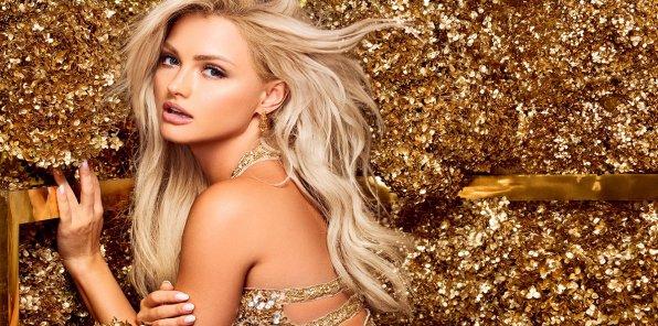 Скидки до 92% на услуги для волос в сети салонов «Первая леди»