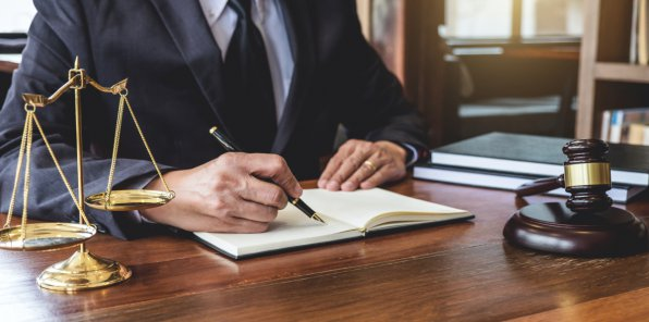 Скидка 50% на услуги юридической команды «АТЕРС»