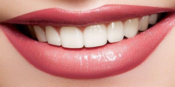 Скидки до 65% на услуги стоматологии «Триумф-Дента»