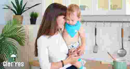 От 59 р. на товары для малышей и экосредства для дома!