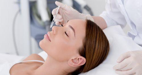Скидки до 89% на косметологию и депиляцию в салоне «Мия»