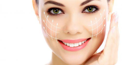 Скидки до 65% на косметологию в салоне Red Fox