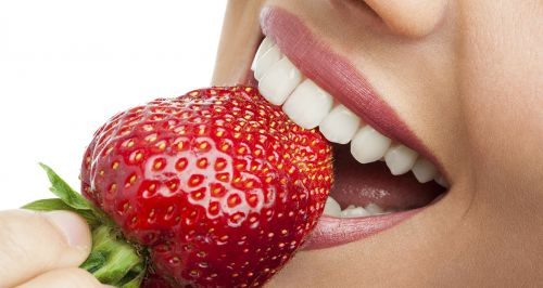 Скидки до 50% на услуги стоматологии «Премьер Дентал»