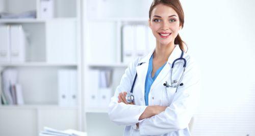 Медицинская клиника «Верум»