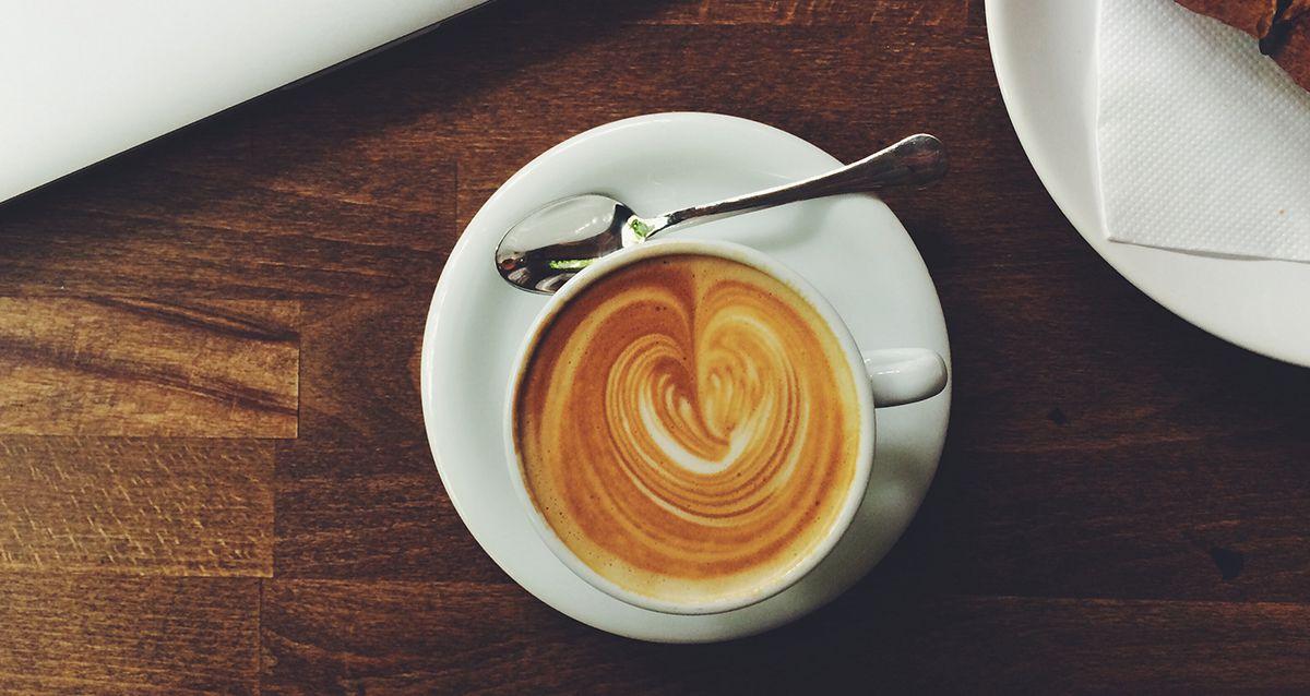 Как понять, что ты пьешь слишком много кофе