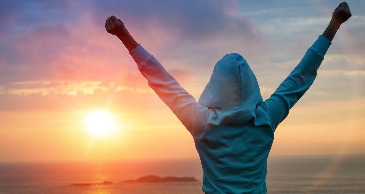 Как стать успешнее: 6 психологических трюков