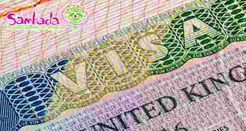 От 3850 р. за визы «под ключ» в турфирме Sambada Travel
