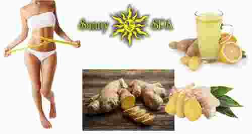Скидки до 50% от SPA-центра Sunny SPA