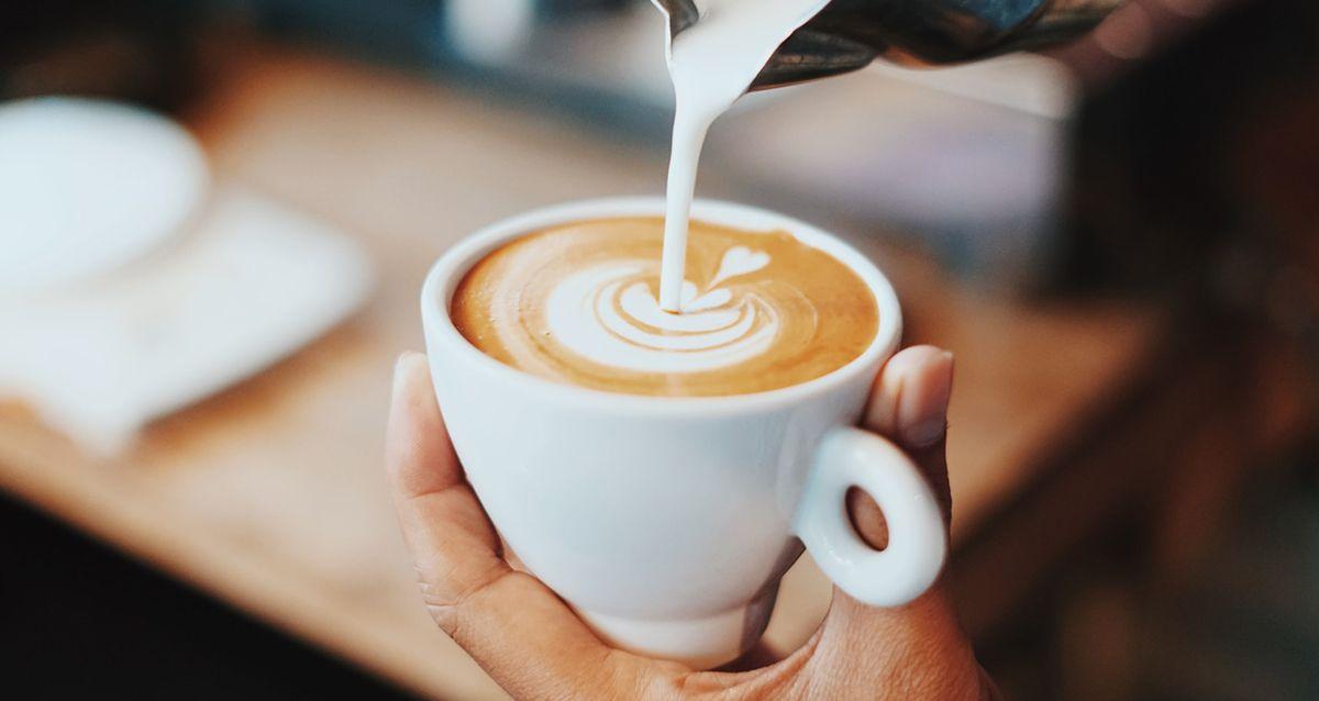 Как взбодриться, если не выспался