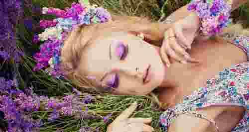 Скидки до 80% на косметологию и депиляцию в студии «Прованс»