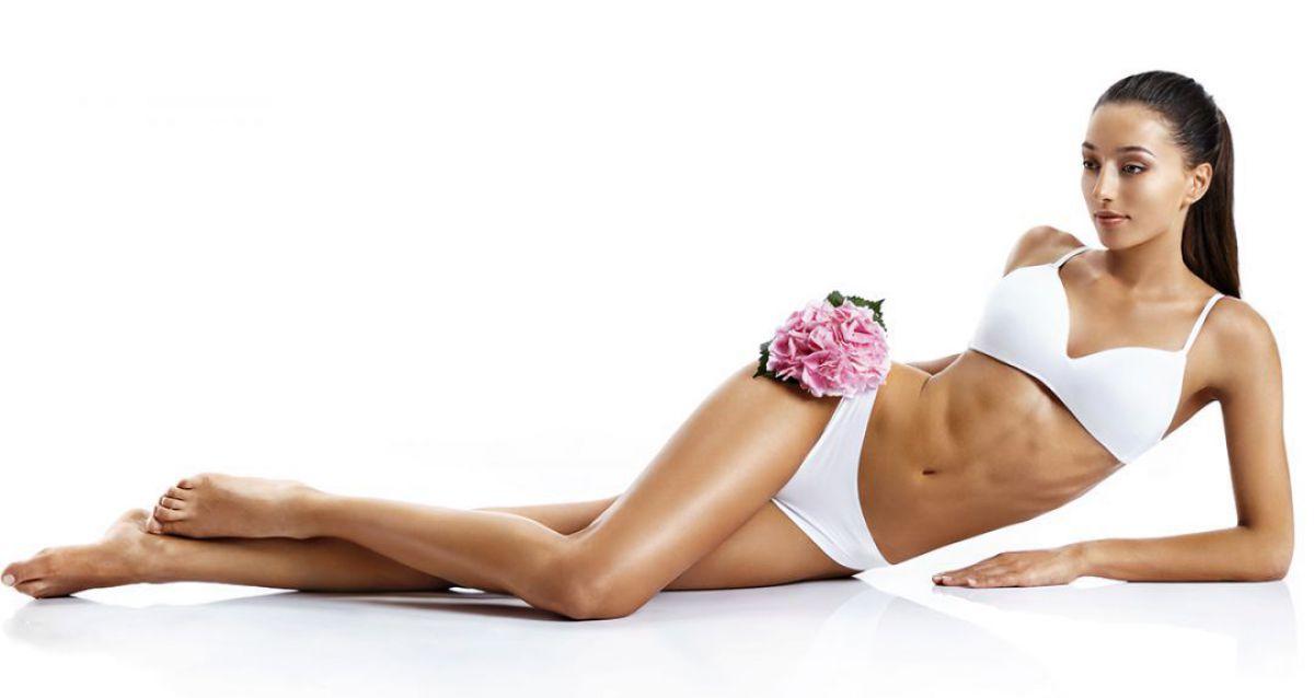 Скидки до 60% на LPG-массаж в кабинете красоты