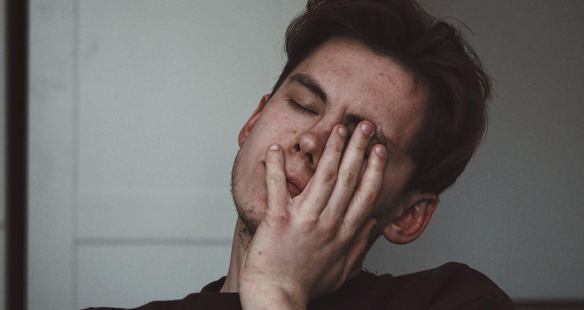 Средства от головных болей — альтернатива таблеткам