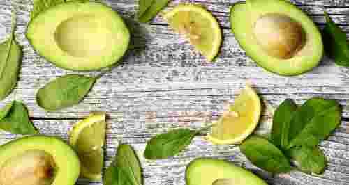 6 здоровых продуктов, которые добавляют калории