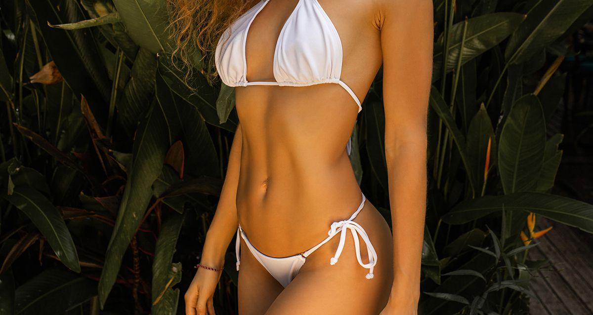 Ешь и худей: топ-3 продукта для жиросжигания