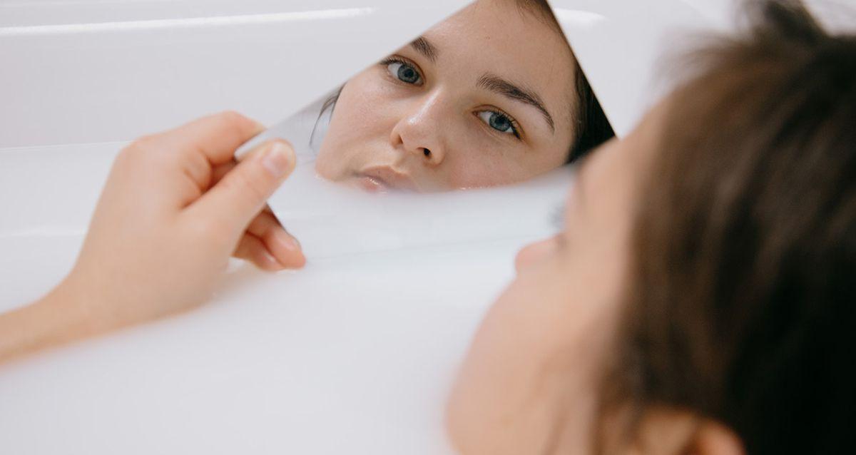 Мифы о проблемной коже