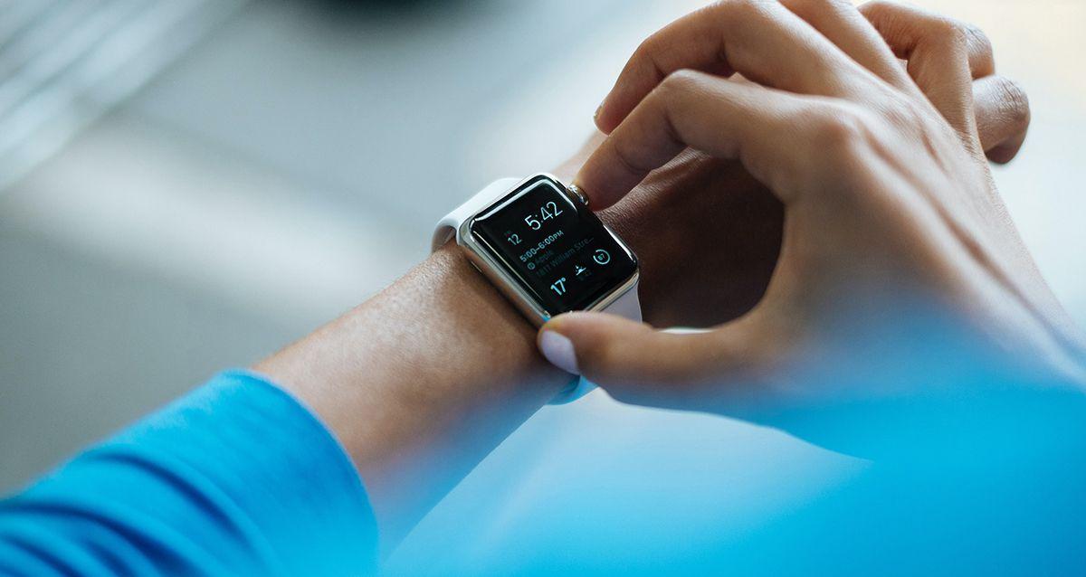 5 приложений для тех, кто заботится о своем физическом здоровье