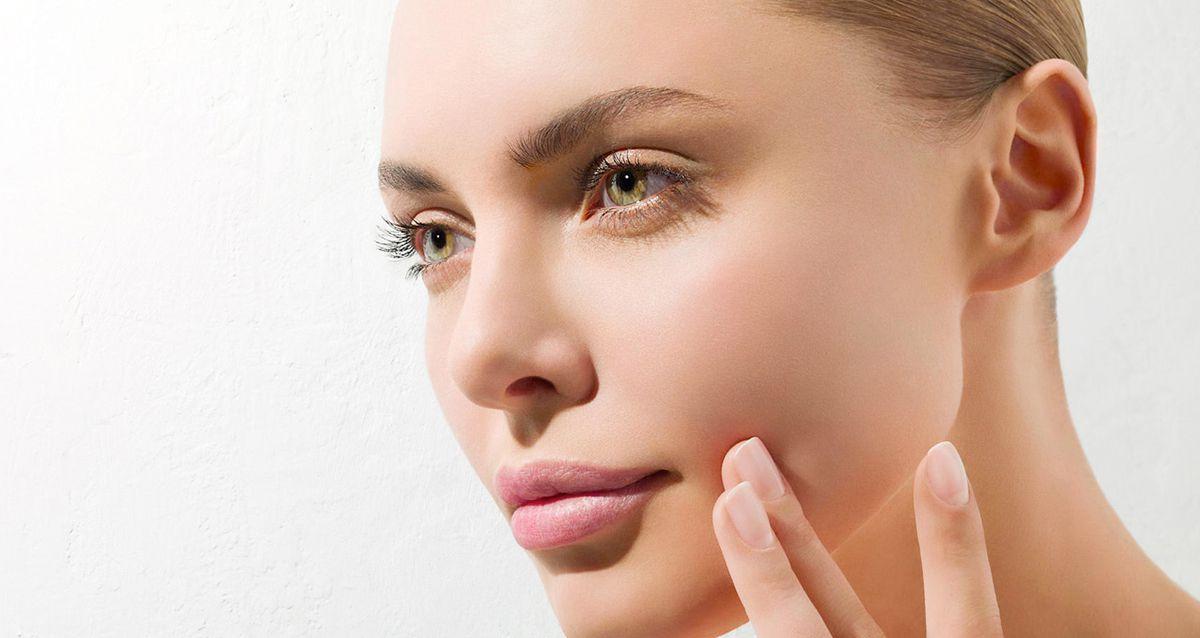 Как вернуть четкость овалу лица с помощью альтернативных способов