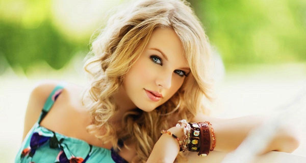 Джентельмены предпочитают блондинок!