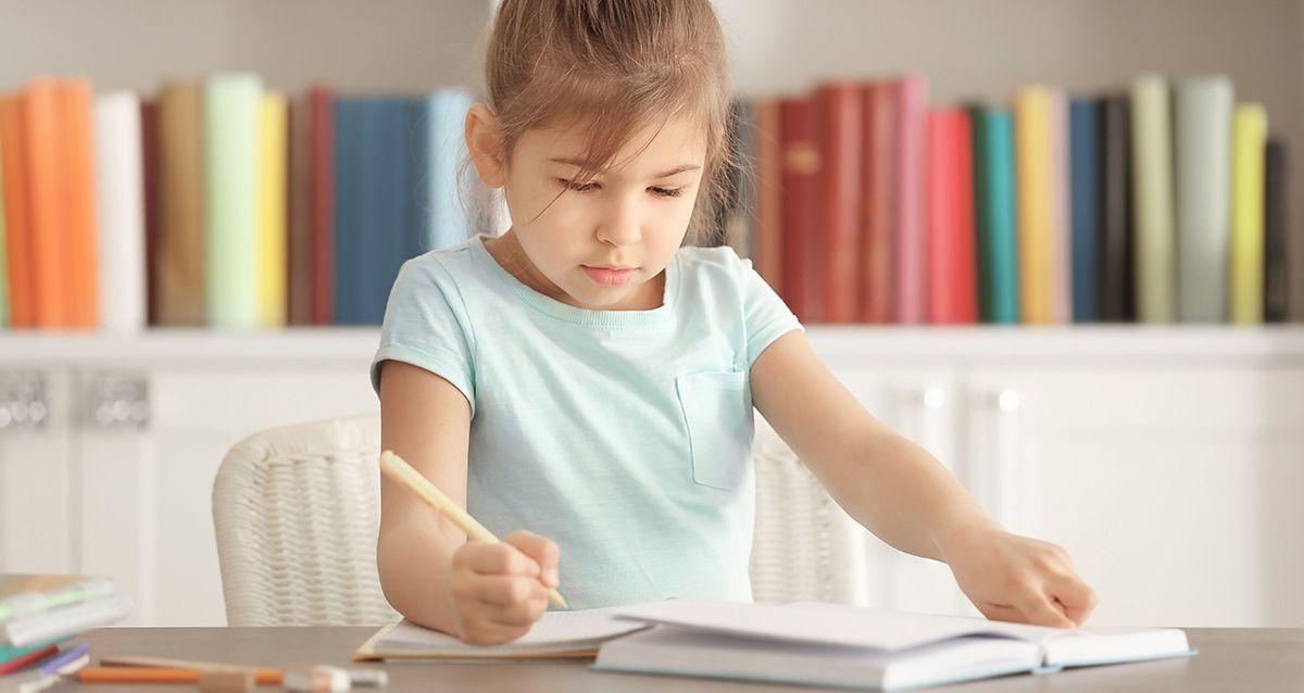 Как замотивировать ребенка учиться: 2 действенных метода
