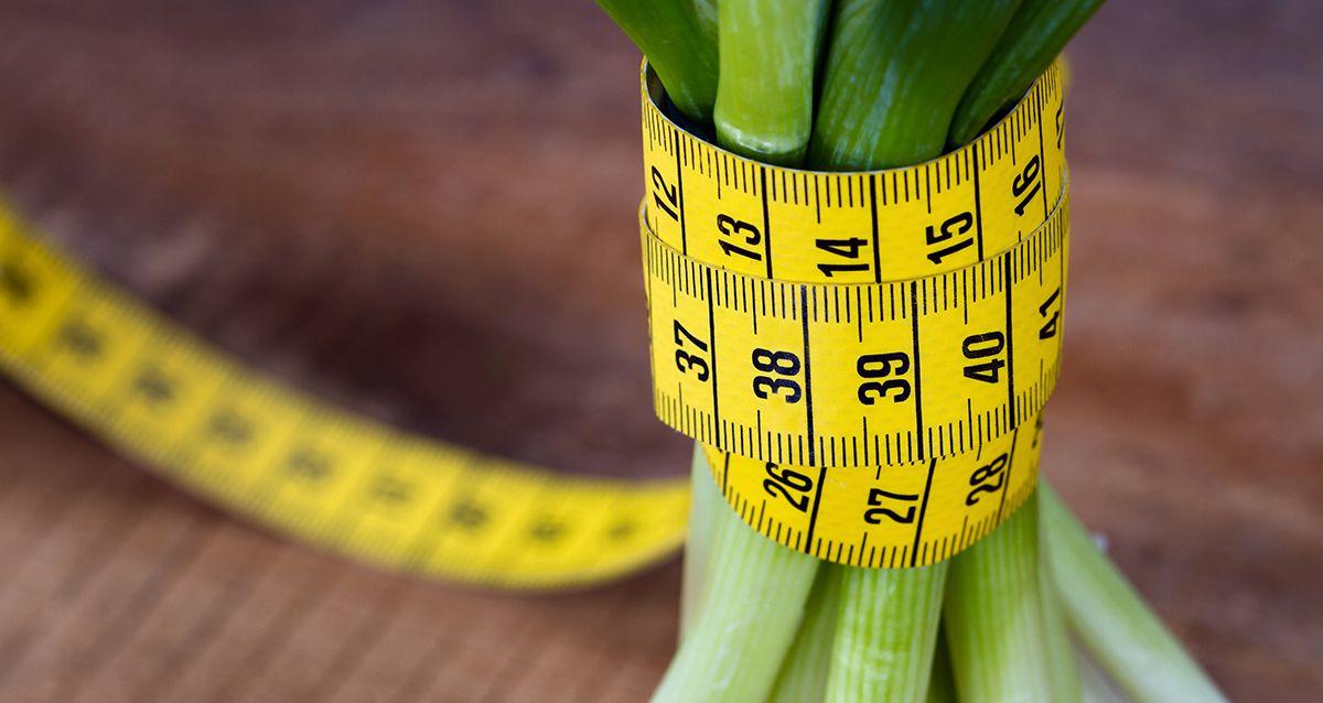 6 простых способов облегчить любую диету
