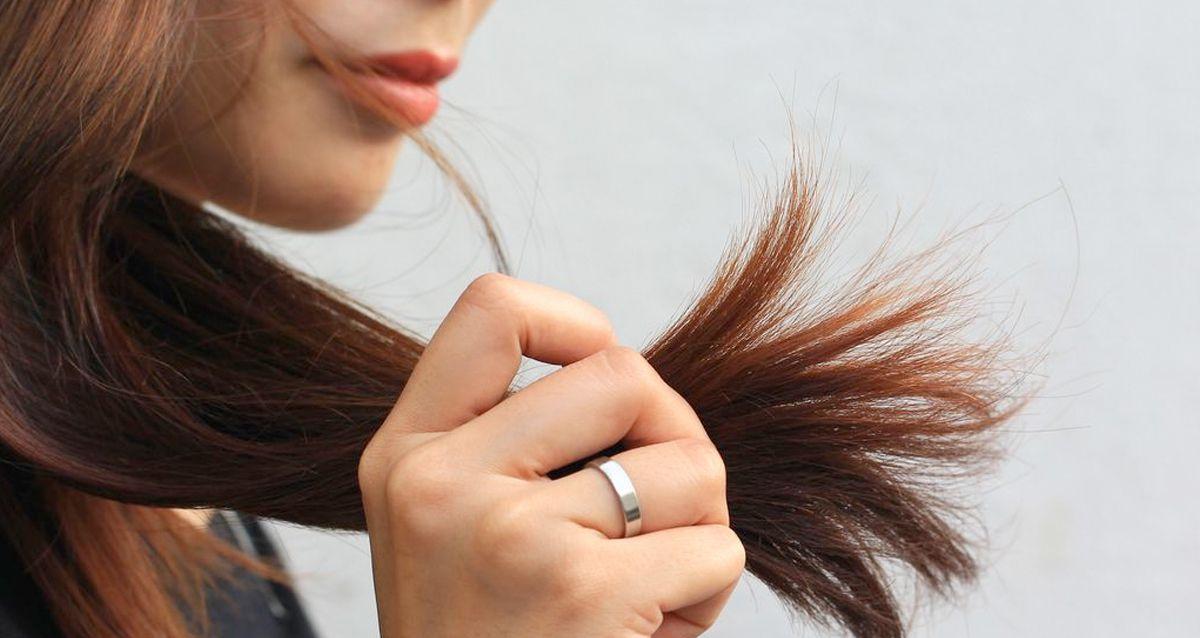Как часто нужно стричь кончики волос