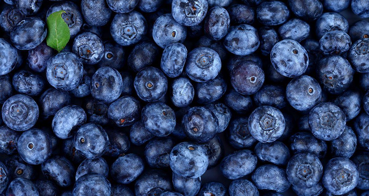 Съедобная книга Гинесса: продукты с самым высоким содержанием полезных веществ