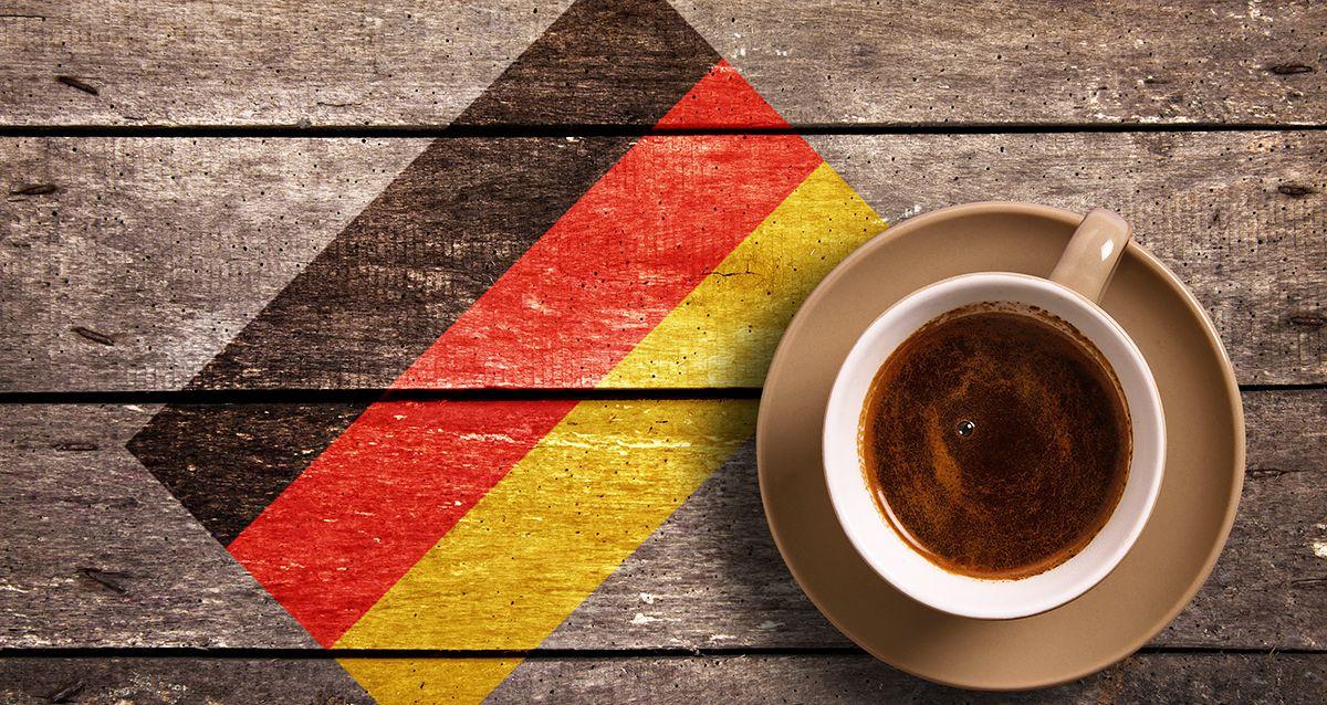 Утренний гастротур: завтрак по-немецки