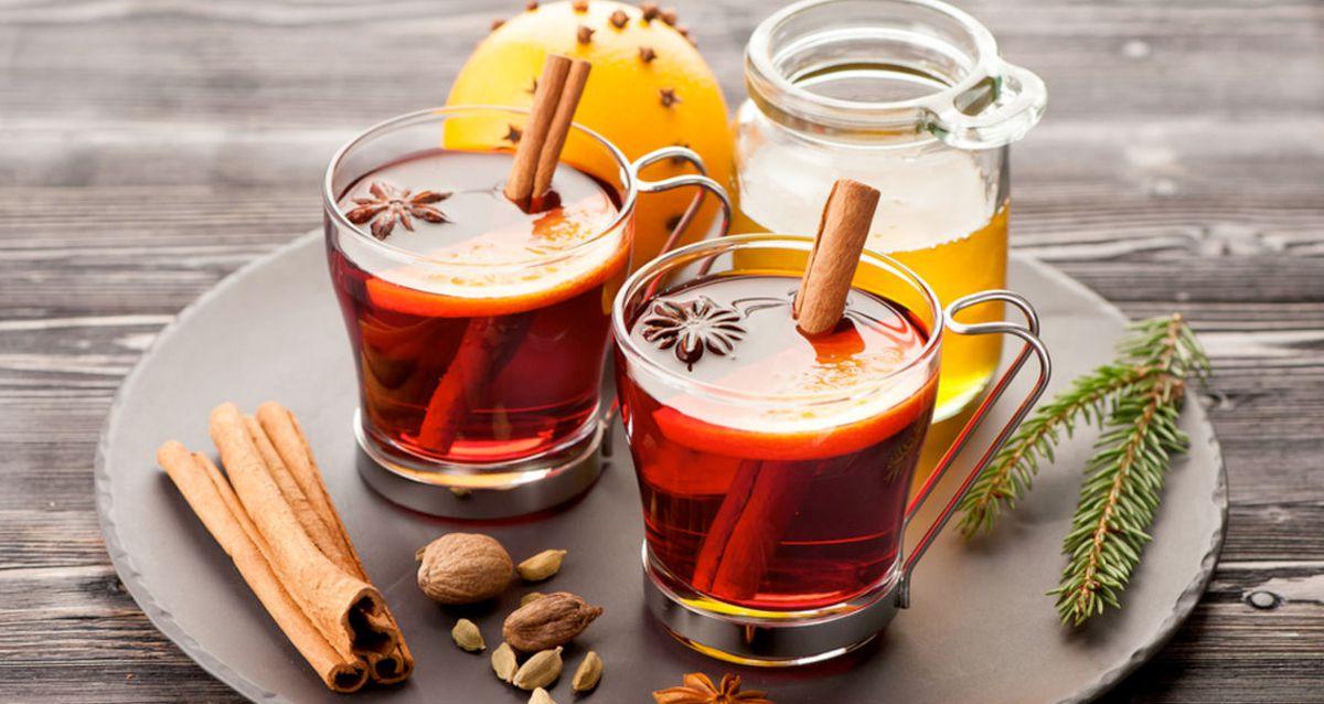 Чем питаться во время простуды?