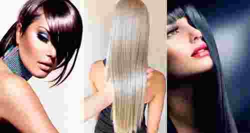 Скидки до 50% на уход за волосами в студии Lorа
