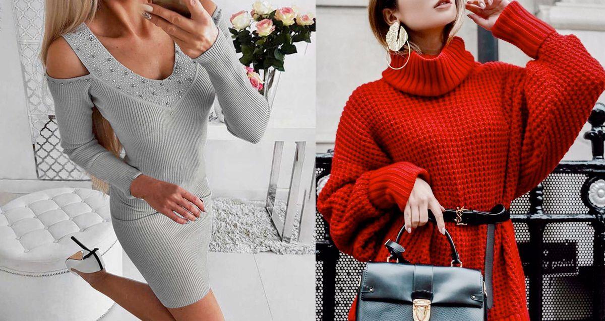 Dress code for Valentine: что надеть на День всех влюбленных