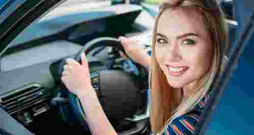 6 вещей, которые нужно сделать после покупки поддержанного авто
