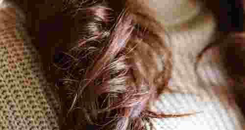 Увлажняющие маски для волос: домашние рецепты