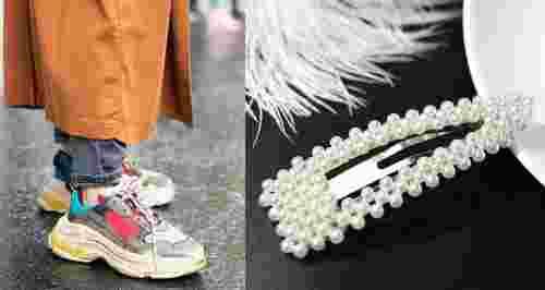 Уже не модно: антитренды весны 2020