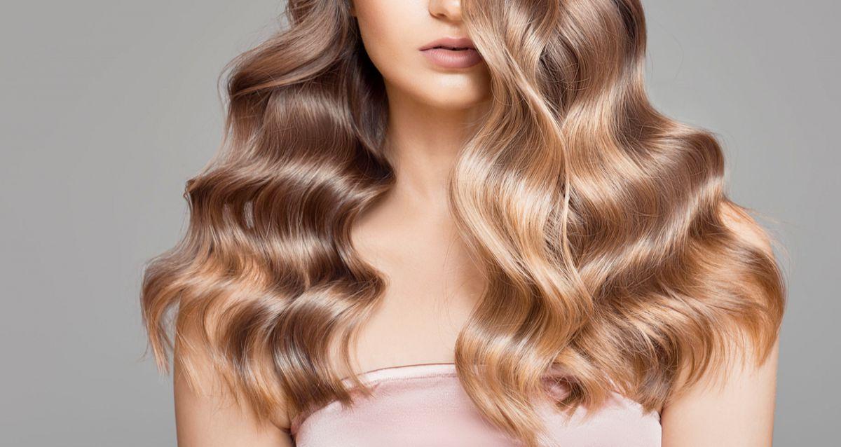 Как вернуть волосам блеск: советы и рецепты домашних масок