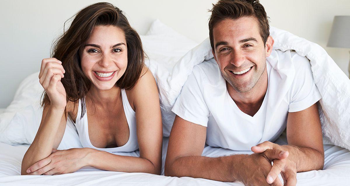 5 фактов о мужчинах, которые должна знать каждая женщина