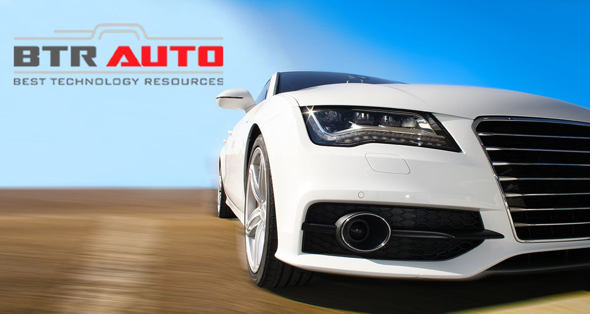 Скидки до 70% на услуги в автосервисе BTR Auto