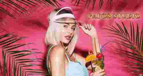 Скидки до 80% на услуги для волос и эпиляцию в студии красоты Pafos