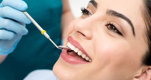 Стоматологическая клиника «Макс-Дентал»