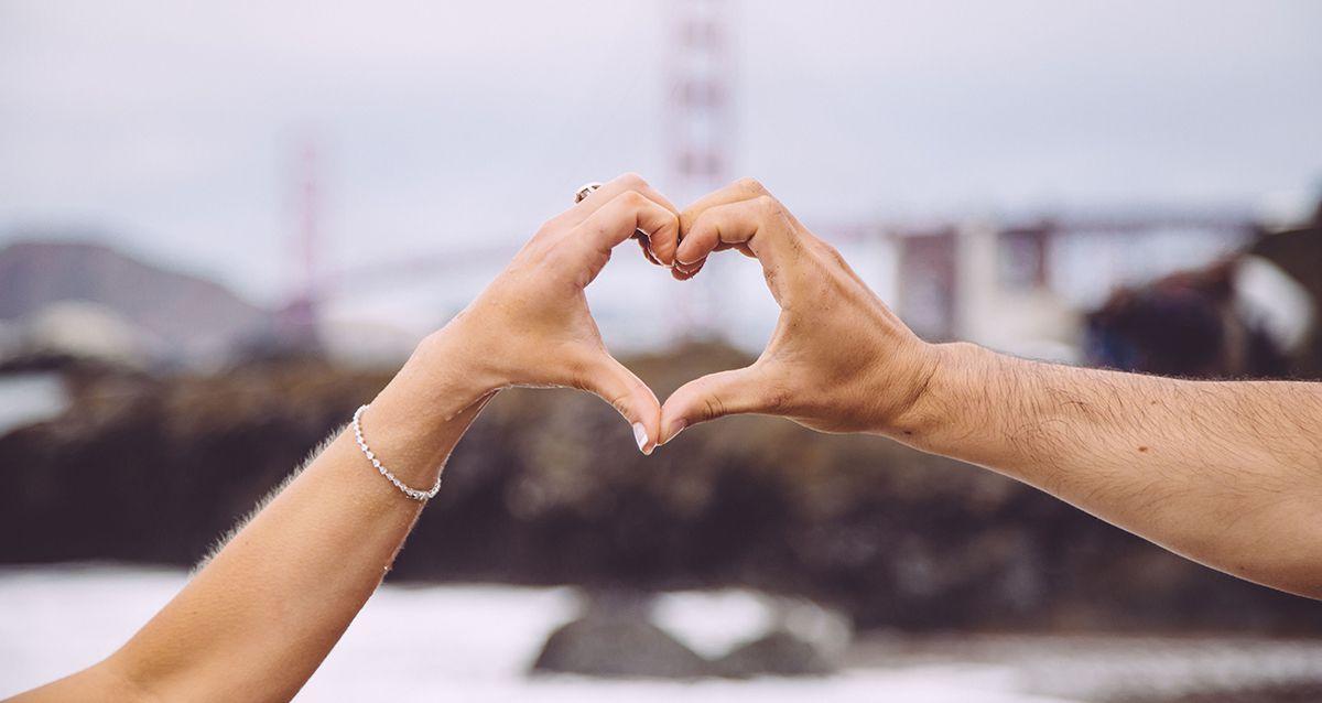Счастливый брак на долгие годы: инструкция по созданию