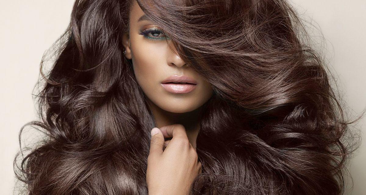 Чистим перышки: все о детоксе для волос