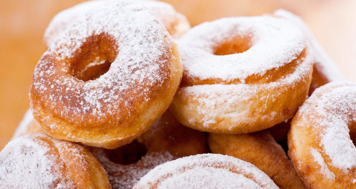 Вкусно, как в детстве: 3 десерта русской кухни
