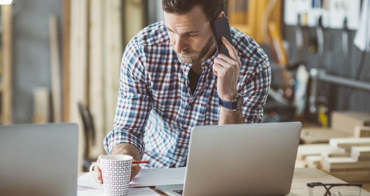 Сам себе начальник: быть ИП или самозанятым?