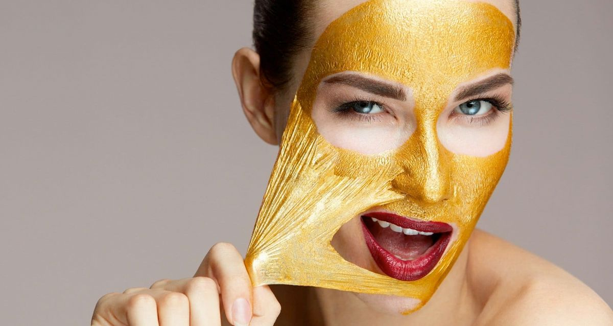 Почему кожа становится жирной, и как с ней бороться