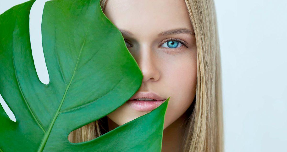Что влияет на старение кожи, и виновата ли генетика?